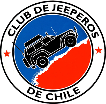 Club de Jeeperos de Chile